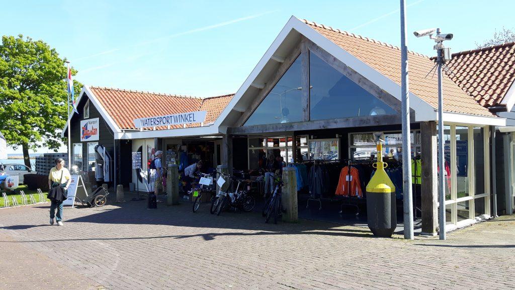 joostenwatersport-watersportwinkel-bootwinkel