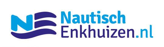 Nautisch Enkhuizen.nl
